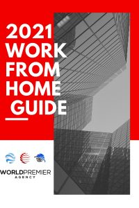 2021 Work From Home Guide (2)