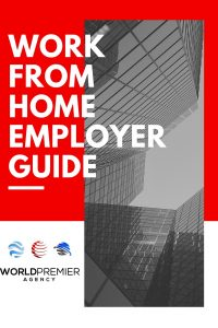 Recruiting White Paper - Part 2